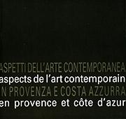 aspects-de-gf.jpg