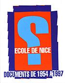 ecoledenice-gf.jpg