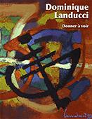 landucci-gf.jpg