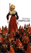 champollion-pf.jpg