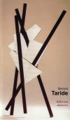 taride-pf.jpg